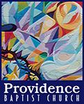 Providence Congregation Logo